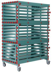 Mobilier de piscine plasnet armoire de rangement en r sine for Bac resine piscine